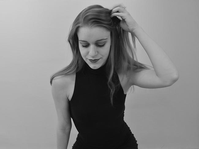 Ena Entina Gucunski